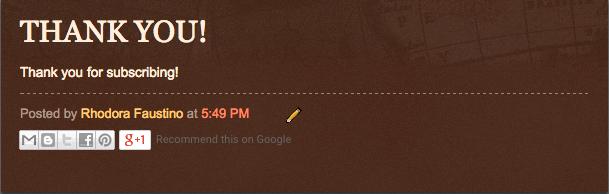 Screen Shot 2015-06-06 at 8.50.43 AM